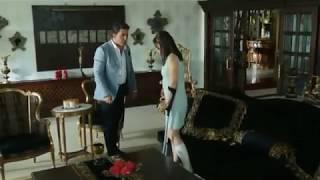 Дочери Гюнеш - Я хочу вернуться в Измир (8 серия)