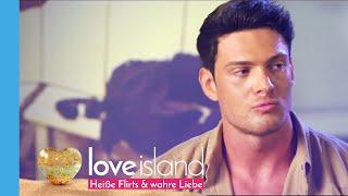 Der Hulk - Best of Sebi #1 | Love Island - Staffel 2