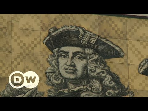 Travel tip: art and culture in Dresden | DW English