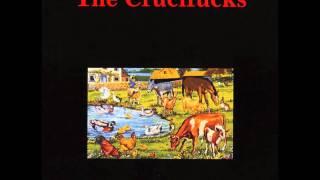 The Crucifucks-Hinkley Had A Vision
