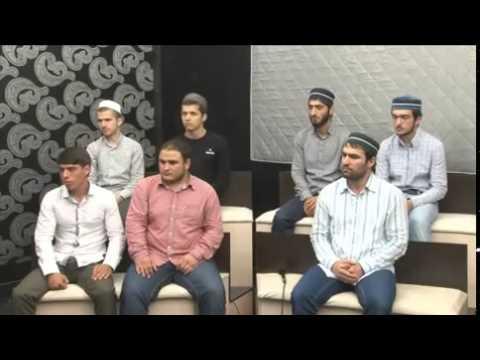 Мужские мокасины на шнурках Украина - YouTube