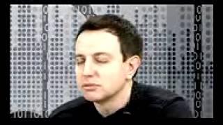 Юрий Смирнов в гостях у TIP-TOP новостей
