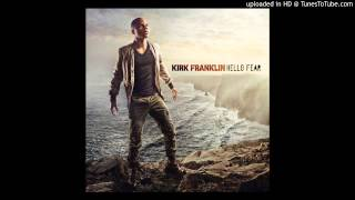 Kirk Franklin- Something About the Name Jesus Pt.2