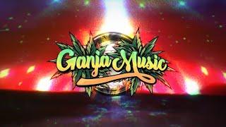The Weeknd - Blinding Lights (Culture Rock Reggae Remix)