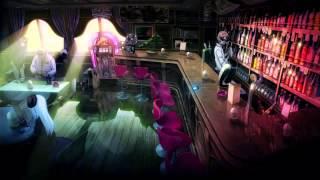 Alex C feat. Y-Ass - Sex An Der Bar (Nightcore by me)
