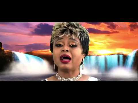 AUDIO+VIDEO: Joy Favored – No Other God | @ladyjoyfavored