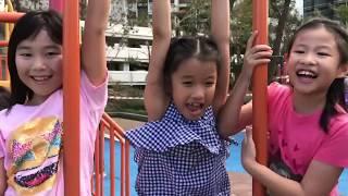 三年級常識 - 'Happy' Video