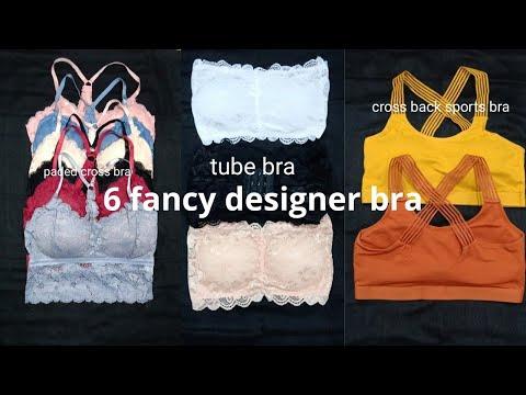 fancy bra with name    bra design  #youtubeshort #RK_fashion_club