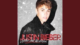 Christmas Love YouTube Videos