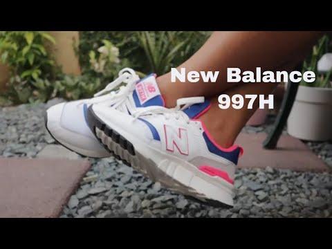 new balance 997h v1