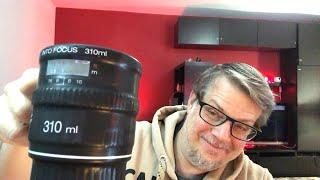 [LIVE] #Techscope 631 #KodakCoin 📸 #CES2018 #NabillaCoin 🤪 etc.