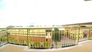 Appartamento in Locazione ad Arzano - Via Ruoppolo -
