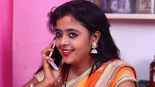 hd short film beti bachao beti padhao narendra modi meri beti meri shaan