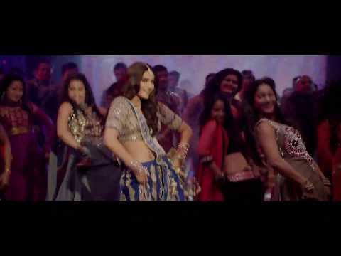Phatte Tak Nachana-Dolly Ki Doli Movie Song Full Hd 1080p