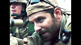 Bradley Cooper responds to