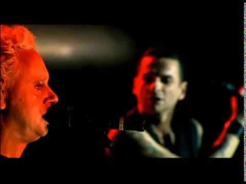 Depeche Mode   Acoustic Live Set 1990 2006