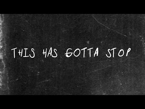 Eric Clapton - This Has Gotta Stop (Official Music Video)