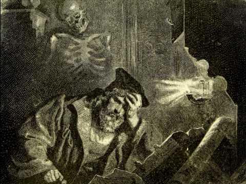 天牛書店:ゲーテ著作集より「ファウスト」/The Works of Goethe,Faust