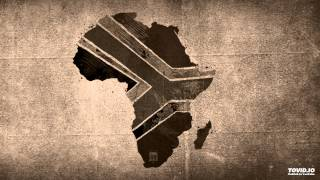 afro house session 17 deep afro minimal house
