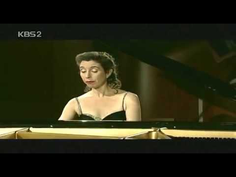 Italian Concerto in F major, BWV 971 (3rd Movement)