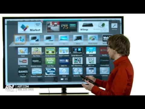Panasonic TC-P65ST60 65 Inch 1080P 3D Plasma HDTV : Panasonic...