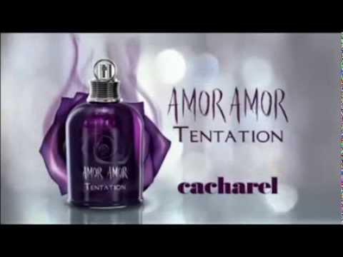 Hombre Los Perfumes Cacharel Comprar Vendidos Mas ❷⓿❶❾ VMzSUp