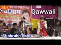 Download Sarkare Madina Ka Didar Ata Kar De ☪☪ Latest Live Qawwali Mukabala ☪☪ Shahrukh Sabri [HD] MP3 song and Music Video