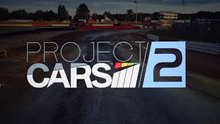 Project CARS 2 on Core 2 Quad Q6600 + 4GB RAM - Can It Run?