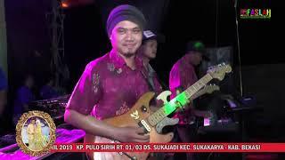 Gambar cover Malam Terakhir - Moneka Entertainment