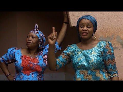 Download NAZARI 3&4 LATEST HAUSA FILM