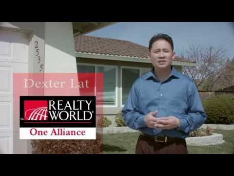 Sold- Home for Sale- 2535 Chant Ct. San Jose, CA 95122 presented by Dexter Lat