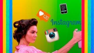 Kendall Jenner   Instagram Videos 📷