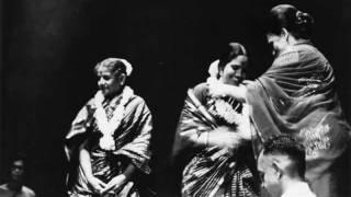 Radha Viswanathan - Bhajare re Chitta - Kalyani - Muttuswami Dikshitar