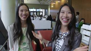 Match Day 2018: A day of destiny for Stanford's medical students