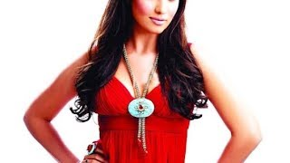 Hot & Sexiest Photos Actress Nayantara in Bikini, Images,Wallpapers