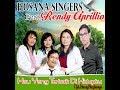 Daftar Lagu Dia Jamah Asna Punusingon Hosana