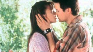 I Dare You To Move 01 - A Walk To Remember