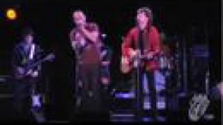 Dave Matthews & Rolling Stones - Let It Bleed