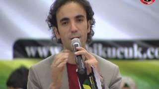 2013 yılı Kur'an Aşıkları Derneği veda günü 1.Bölüm