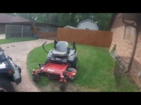 Best Pro Tips For Beginners in Lawn Care