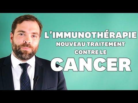 J'ai 33 ans, 3 cancers et je ne supporte plus la lourdeur administrative et hospitalière qui accompagnent la maladie
