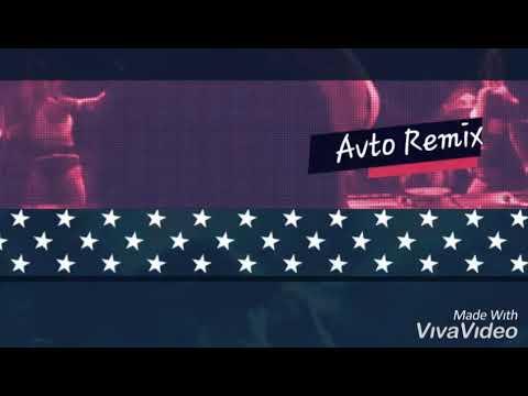 Ro'zimboy Matmurodov (Clubniy Remix)