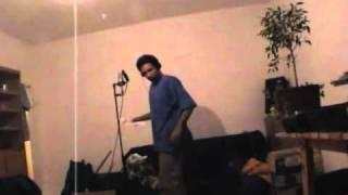 Basstard und Taktlo$$ -- Sternzeichen (Acapella) [Video]
