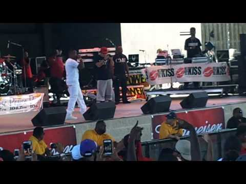 Yo Gotti Purple Flowers Stone Soul 2017 Richmond Va