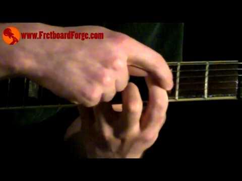 c-form-barre-chord