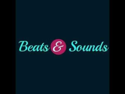 Omnia vs Dash Berlin Immersion vs Surrender (Beats & Sounds Mashup)