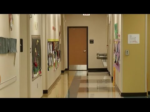 Orange County Parents Conflicted About Schools Reopening Amid COVID-19 Pandemic