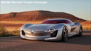 THE Gran Turismo Wishlist: Furia Pack -73-