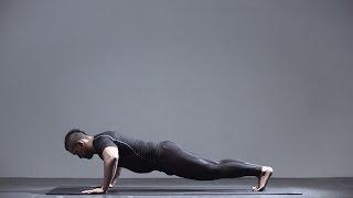 より負荷の高い腕立て伏せで、胸の筋肉を鍛えるトレーニングです。 その...