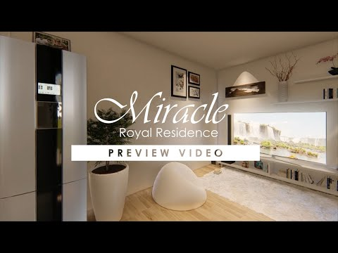 miracle-royal-residence---animated-preview-[interior]